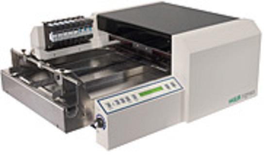 HJ980/AS-980