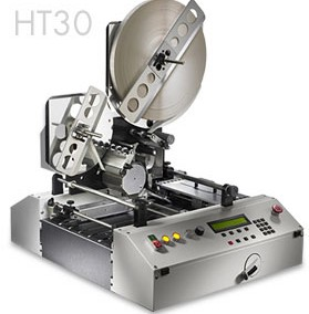 HT30/TA-30