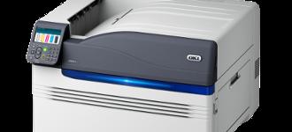 C900 series