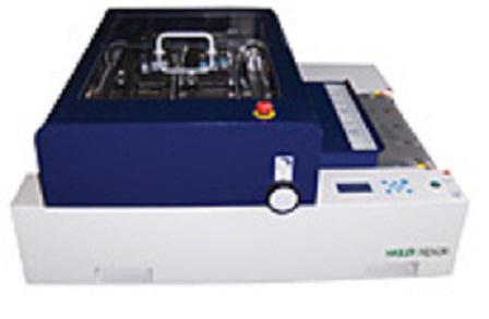 HJ3620/AS-3630