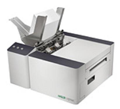 HJ950/AS-950
