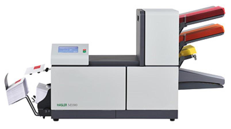 DS63/M3300