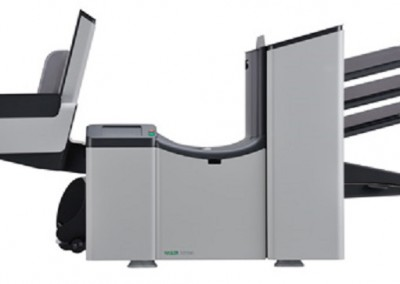 DS75/M5500