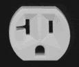 plug 2